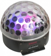 Светодинамический эффект Led Star EA-3098