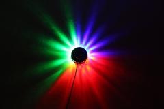 Эффект светодиодный Led Star TL-01