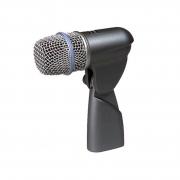 Микрофон динамический SHURE BETA56A