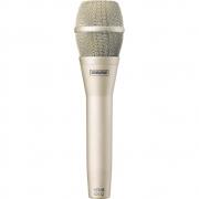Микрофон конденсаторный SHURE KSM9/SL