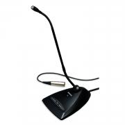 Микрофон конденсаторный SHURE MX412/C12