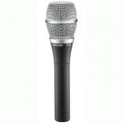 Микрофон конденсаторный SHURE SM86