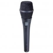 Микрофон конденсаторный SHURE SM87A