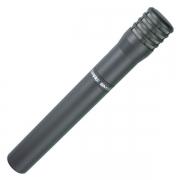 Микрофон конденсаторный SHURE SM94