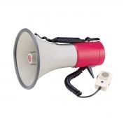 Мегафон ручной SHOW ER56S