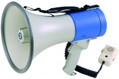 Мегафон ручной SHOW ER66