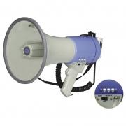 Мегафон ручной SHOW ER66S