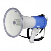Мегафон ручной SHOW ER66S/W