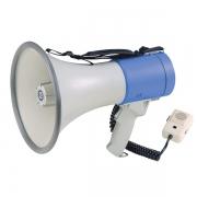Мегафон ручной SHOW ER66SD