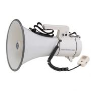 Мегафон ручной SHOW ER67