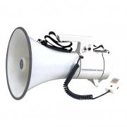 Мегафон ручной SHOW ER67S
