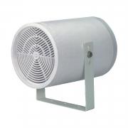 Громкоговоритель прожекторный SHOW CSP115DWP