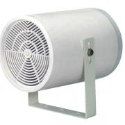 Громкоговоритель прожекторный SHOW CSP210DWP