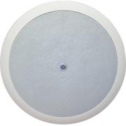 Громкоговоритель потолочный SHOW CSL150CV