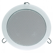 Громкоговоритель потолочный SHOW CSL606T