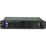 Усилитель мощности (100 В) SHOW APS1600E