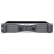 Усилитель мощности (100 В) SHOW APS600E