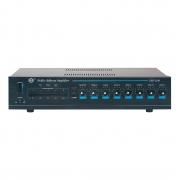 Усилитель мощности (100 В) SHOW SAD2240