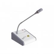 Конференц-система SHOW CM800