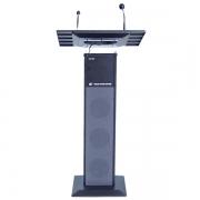 Конференц-система SHOW CSV540 BK