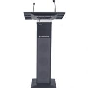Конференц-система SHOW CSV540 WT