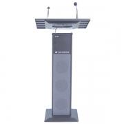 Конференц-система SHOW CSV640 BK
