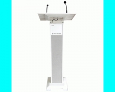 Конференц-система SHOW CSV640 WT
