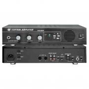 Конференц-система SHOW SCS800R