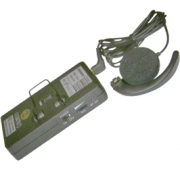 Конференц-система SHOW WR105RT