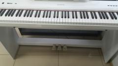 Цифровое пианино Sai Piano P-9WH NEW