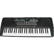 Синтезатор ELEGANCE JC-5489