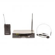 Радиосистема Radiowave UHS-401S