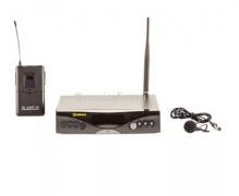 Радиосистема Radiowave UCS-401
