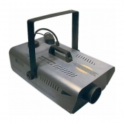 Дым машина INVOLIGHT FM1500