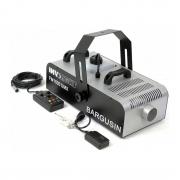 Генератор дыма INVOLIGHT FM1500DMX