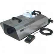 Генератор дыма INVOLIGHT FM2000DMX