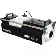 Генератор дыма INVOLIGHT FM3000PRO