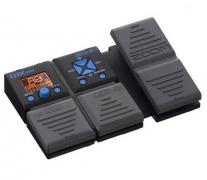 Процессор эффектов Zoom G1Xon