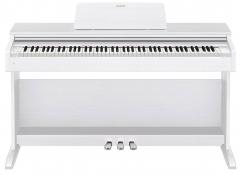Цифровые пианино CASIO CELVIANO AP-270WE