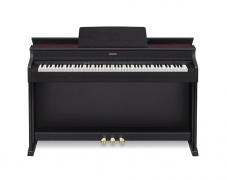 Цифровые пианино CASIO CELVIANO AP-470BK