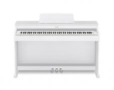 Цифровые пианино CASIO CELVIANO AP-470WE