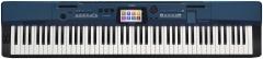 Цифровые пианино CASIO PRIVIA PX-560M