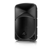 Активная акустическая система Behringer B12X