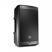 Активные акустические системы JBL EON610