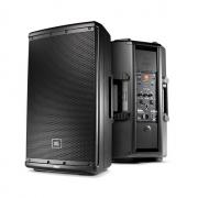 Активные акустические системы JBL EON612