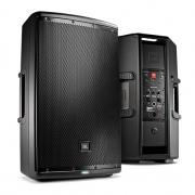 Активные акустические системы JBL EON615