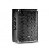 Активные акустические системы JBL SRX815P