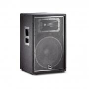 Пассивные акустические системы JBL JRX215D