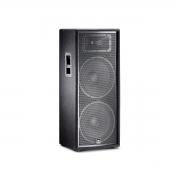 Пассивные акустические системы JBL JRX225