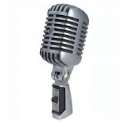 Микрофоны динамические SHURE 55SH series II
